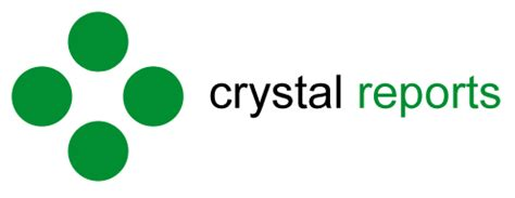 How to write crystal reports for sql report